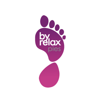 by relax pieds