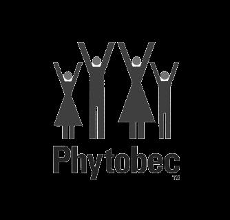 Phytobec